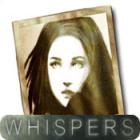 Whispers игра