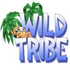 Wild Tribe игра