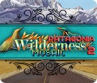 Wilderness Mosaic 2: Patagonia игра