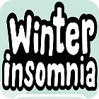 Winter Insomnia игра