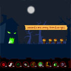 Witch Hunt: Nooboo Mary игра