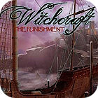 Witchcraft: The Punishment игра