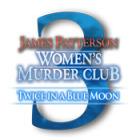 James Patterson's Women's Murder Club: Twice in a Blue Moon игра
