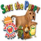 Wonder Pets Save the Puppy игра