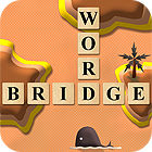 Word Bridge игра