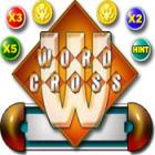 Word Cross игра