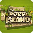 Word Island игра