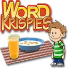 Word Krispies игра