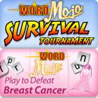 Word Mojo игра
