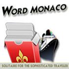 Word Monaco игра