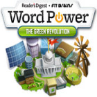 Word Power: The Green Revolution игра