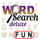 Word Search Deluxe игра
