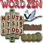 Word Zen игра