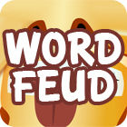 Wordfeud игра