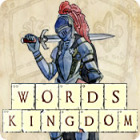 Words Kingdom игра