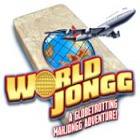 World Jongg игра