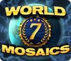 World Mosaics 7 игра