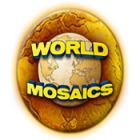 World Mosaics игра