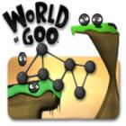 World of Goo игра