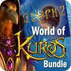 World of Kuros Bundle игра