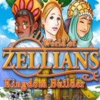 World of Zellians: Kingdom Builder игра