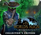 Worlds Align: Beginning Collector's Edition игра