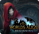 Worlds Align: Beginning игра