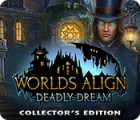 Worlds Align: Deadly Dream Collector's Edition игра
