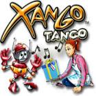 Xango Tango игра