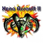 Xeno Assault II игра