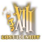 XIII - Lost Identity игра