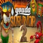 Youda: На краю света 2 игра