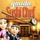 Youda Суши шеф игра