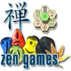 Zen Games игра