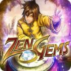 ZenGems игра