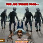 Zombie Invaders 2 игра