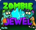 Zombie Jewel игра