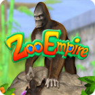 Zoo Empire игра