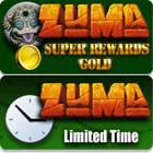 Zuma игра