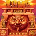Zuma Deluxe игра