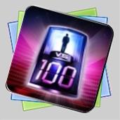 1 vs. 100 игра