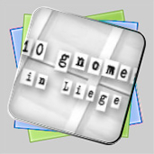 10 Gnomes in Liege игра