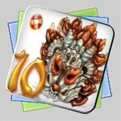 10 Талисманов игра