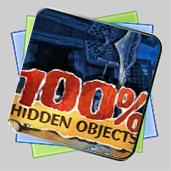 100% Hidden Objects игра