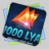1000 LYA игра