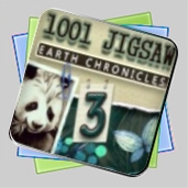 1001 Jigsaw Earth Chronicles 3 игра
