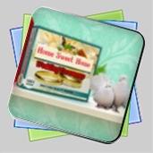 1001 Jigsaw Home Sweet Home Wedding Ceremony игра