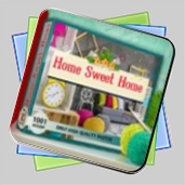 1001 Jigsaw Home Sweet Home игра