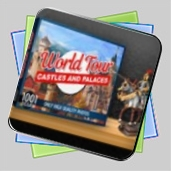 1001 Jigsaw World Tour: Castles And Palaces игра