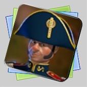 1812 Napoleon Wars игра